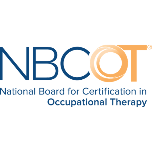 National Board for Certification in Occupational Therapy (NBCOT)