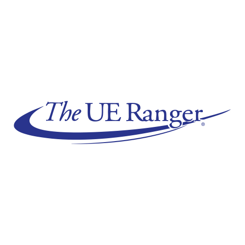 Rehab Innovations, Inc. (UE Ranger)